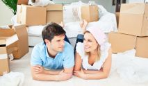 How to Minimise Your Removals Packing