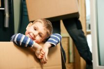 Cheap House Removals to Bromley