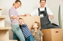Office Removals - Making Your Business Relocation Easier