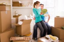 House Moves in London: Getting Good Value