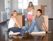 W11 Removal Company Minimises the Stress of Moving
