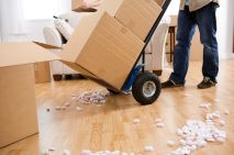 Find the Best Removal Service in Twickenham