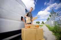 Getting Ready to Move? Do Not Forget to Hire a Docklands Packing Service