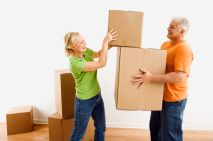 What Can a Holland Park Moving Company Do?