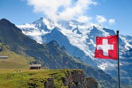 Moving to Switzerland: Pros and Cons